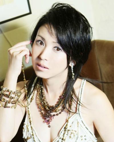 Tomomi-Nishimura
