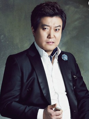 Jang-Dae-ung