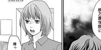 Chapter 36 (Season 2)
