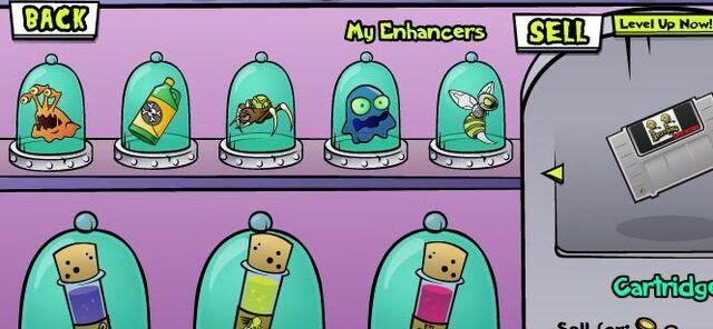 File:Inside Enhancers Store.jpg
