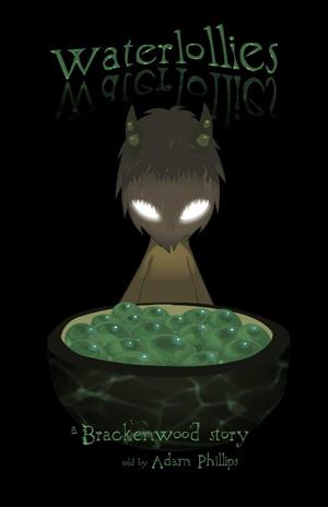 File:Waterlollies poster.jpg