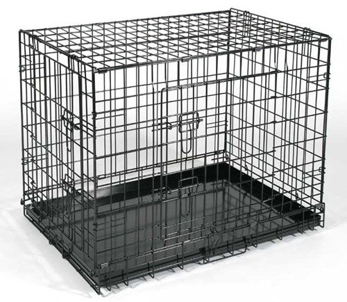 File:Cage2.jpg