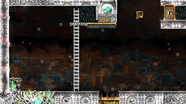 File:Screenshot-Level-6-7.png