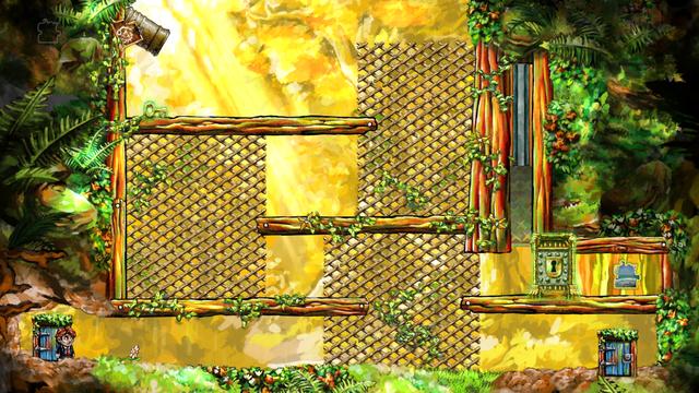 File:Screenshot-Level-3-2.png