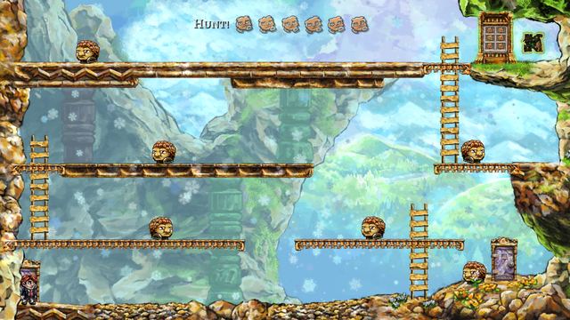 File:Screenshot-Level-4-4.png