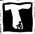 Thumbnail for version as of 11:49, September 27, 2011