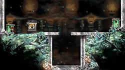 Screenshot-Level-6-1