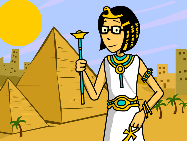 File:Rita as Cleopatra.png