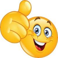 File:Yeah emoji-e1430851822786.jpg
