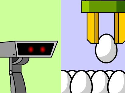 File:Robots.png