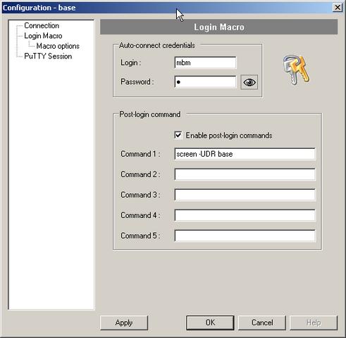 File:Pcm login macro.png