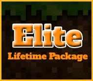 File:Elite.png
