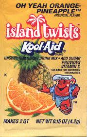 File:Kool-Aid Island Twists (Orange Pineapple).jpg