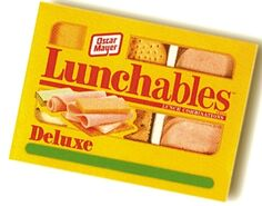 Lunchable90s