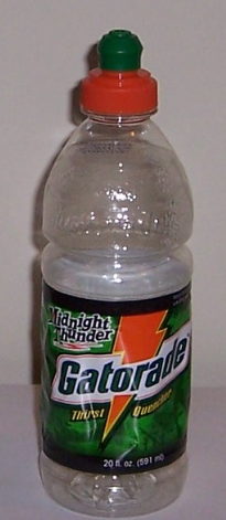 File:Midnight Thunder Gatorade.png