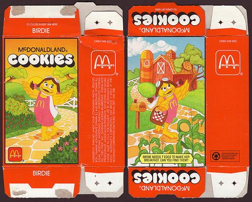 File:McDonald's McDonaldland Cookies box (Birdie) 1987.jpg