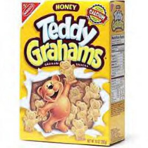File:Teddy Grahams (honey) box 2000s.jpg