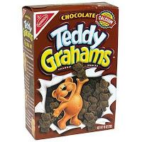 File:Teddy Grahams (chocolate) box 2003.jpg