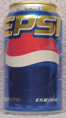 File:Pepsi140.JPG