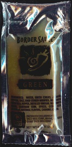 File:Taco Bell Border Sauce Green 1997.jpg
