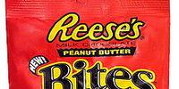 Reese's Bites