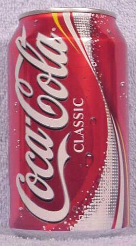 File:Coke122.JPG