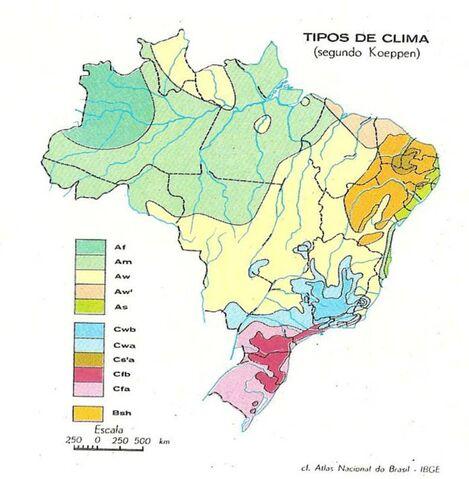 Arquivo:Mapa do clima.jpg