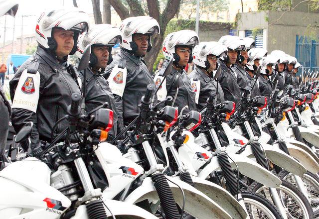 Arquivo:Polícia Militar - SP.jpg