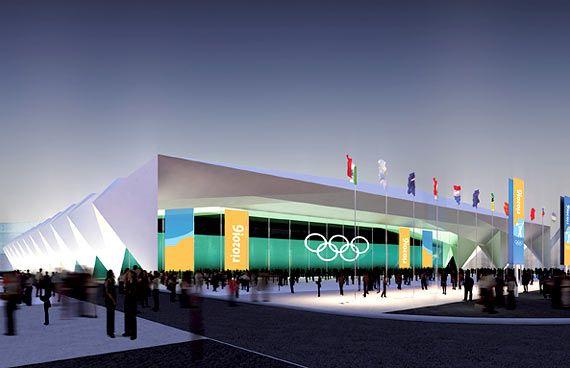 Arquivo:Olimpíada 2016 08.jpg