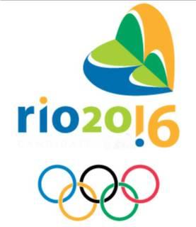 Arquivo:Rio 2016.jpg