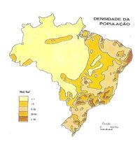 BR - População.jpg