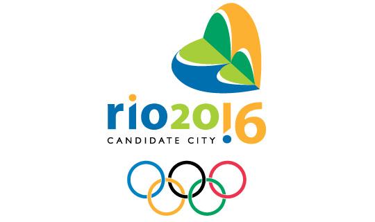 Arquivo:Logo Rio.jpg