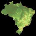 Brasil em relevo - EMBRAPA.png