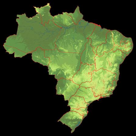 Arquivo:Brasil em relevo - EMBRAPA.png