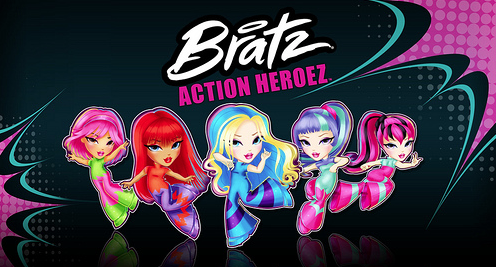 File:Character Art - Action Heroez.png