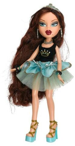 File:Roxxi doll - Princess.jpg