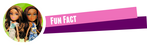 File:Bratz Wiki Fun Fact.png