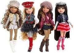 File:Bratz Dolls.jpg