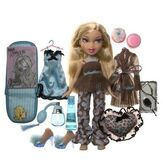 Bratz Nighty-Nite Cloe Doll
