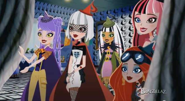 File:The Rrr-runway-Bratzillaz-girls.png