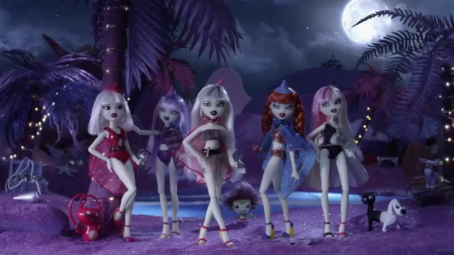 File:Midnight-Beach-Dolls2.png