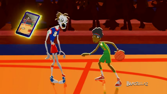 File:Zombie-Basketball-Game1.png