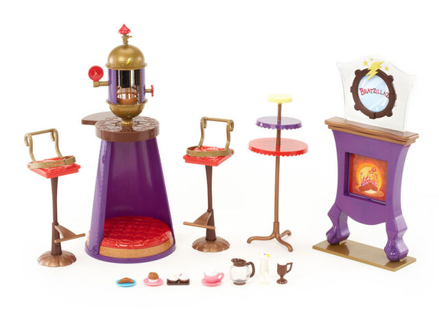File:Cafe-Zap-playset.jpg