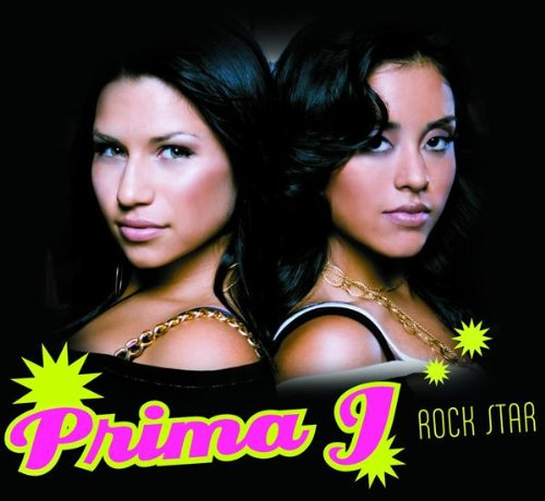 Amazing I M A Rockstar Prima J Download Natural Hairstyles Runnerswayorg