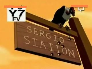File:Sergio Station.jpg