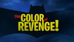 Color-title