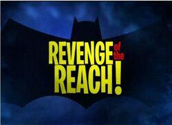 Revenge titlecard