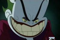 Jokermite