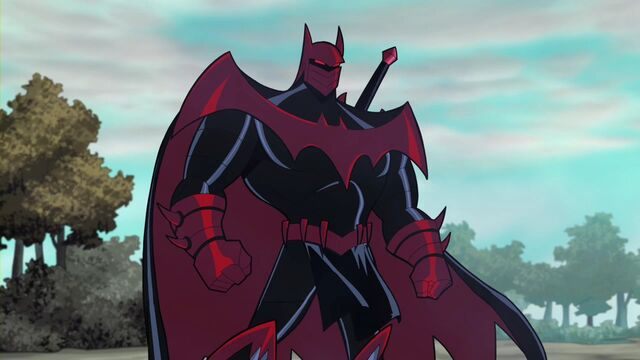 File:Batman.The.Brave.and.the.Bold.S01E05.Day.of.the.Dark.Knight.720p.WEB-DL.AAC2.0.H264-NTb.mkv 000874290.jpg