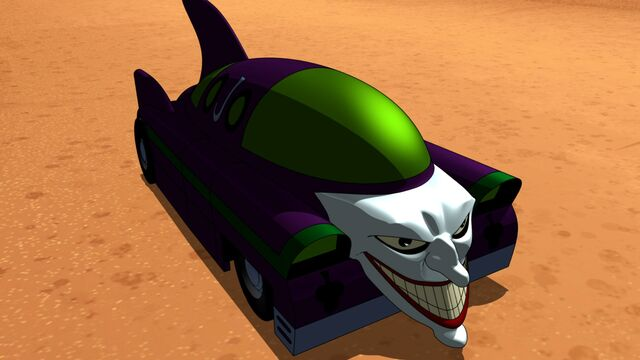 File:Joker Mobile.jpeg